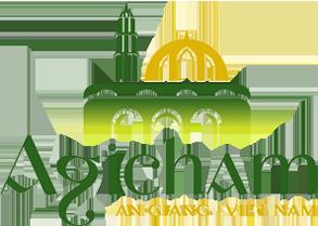 Agicham